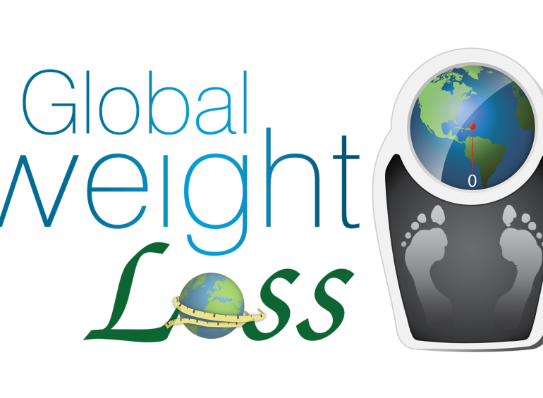 Doctor Supervised Weight Loss Program