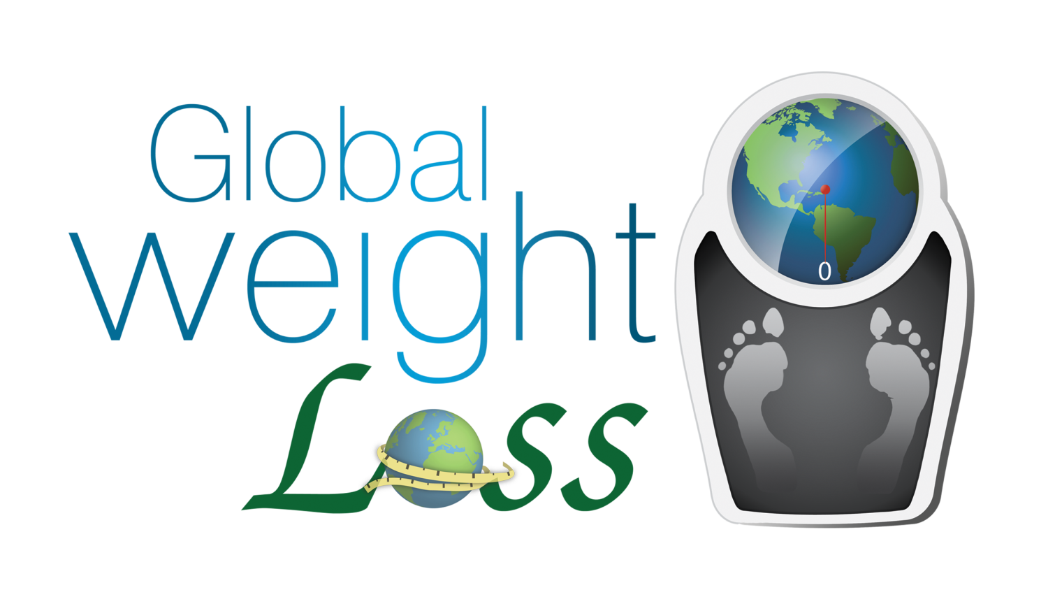 Find Weight Loss Doctor Global Weight Loss Program