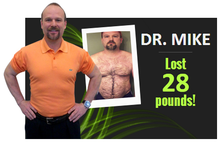 Global Weight Loss Reviews - Nectur