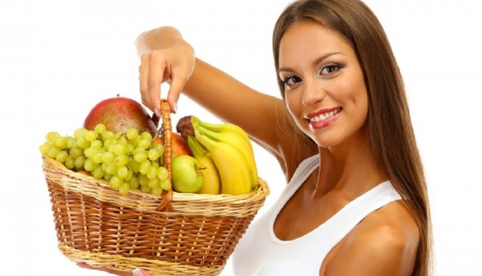 How does medically supervised weight loss work