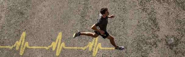 What Should my heart rate be while exercising